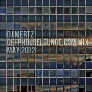 dhlMay2012WEB